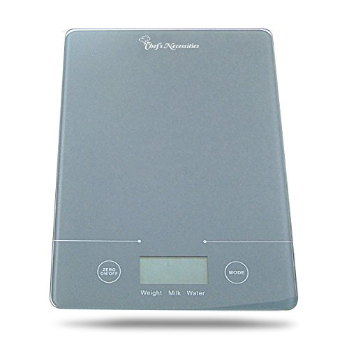 Weight Watcher Kitchen Scales Sale