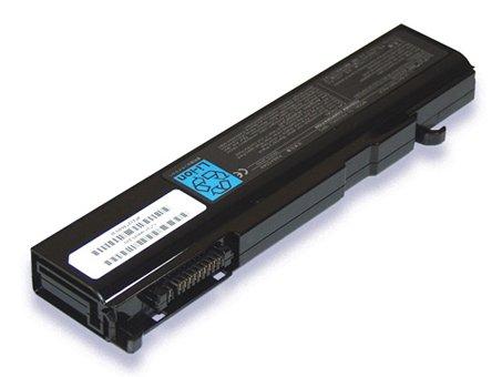 Computer Battery Finder