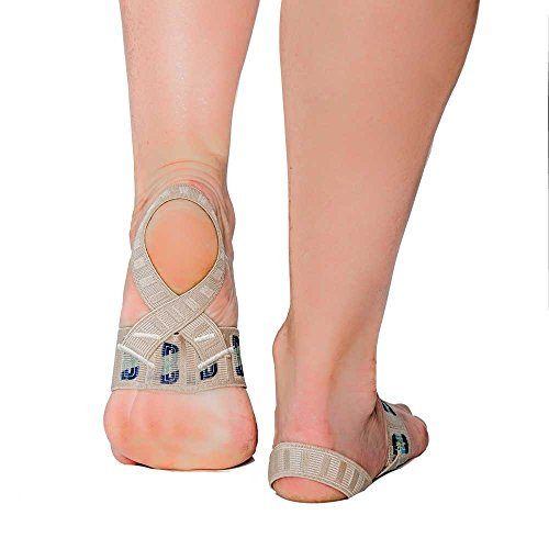 the-original-x-brace-for-foot-pain-all-day-treatment-for-plantar-fasciitis-severs-disease-heel-pain-