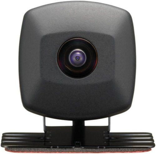 buy best 1 pioneer nd bc2 universal rear view camera review. Black Bedroom Furniture Sets. Home Design Ideas