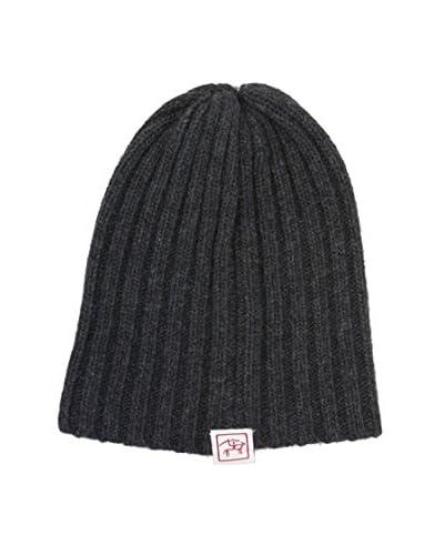Arcieri Cappello Grigio