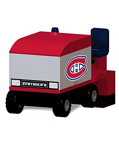montreal-canadiens-oyo-g1-nhl-zamboni