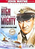 The High and the Mighty (Two-Disc Collectors Edition)