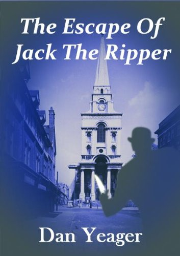 the-escape-of-jack-the-ripper-the-robert-ford-trilogy-book-1-english-edition