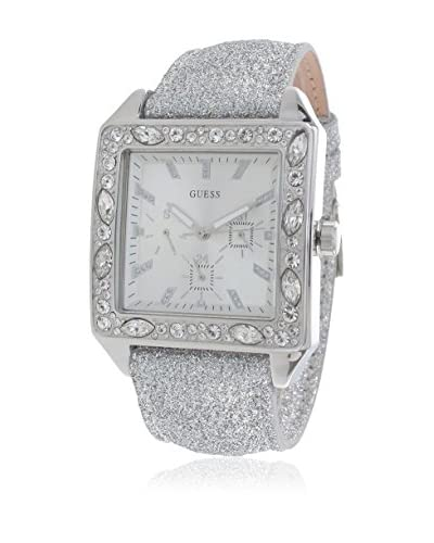 Guess Reloj de cuarzo Woman  37 mm