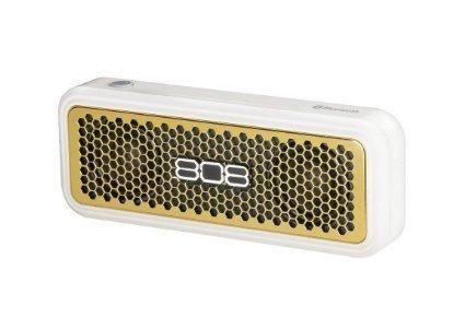 808-Xs-Wireless-Speaker