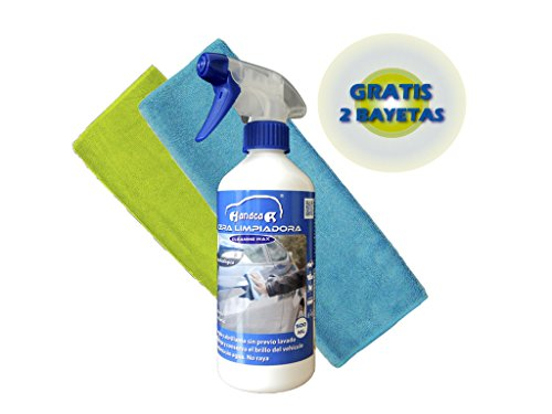 handcar-cera-limpiadora-cleaning-wax