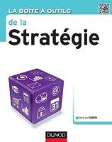 La Bo�te � outils de la Strat�gie (B�O La Bo�te � Outils)
