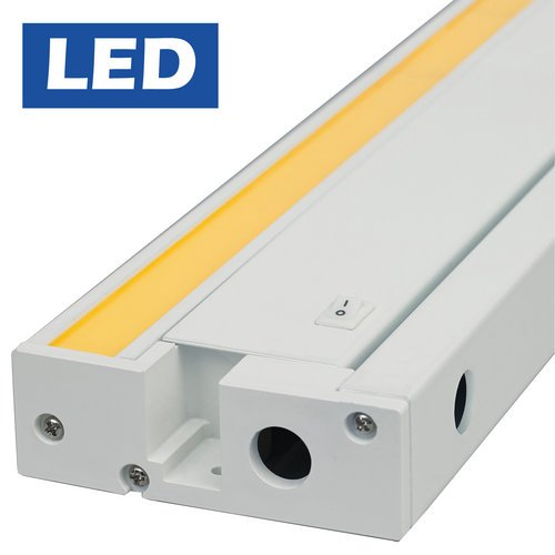 Tech Lighting 700UCFDW3082-LED Unilume LED 30