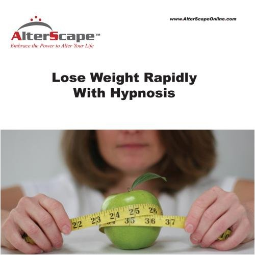 Lose Weight Rapidly With Hypnosis