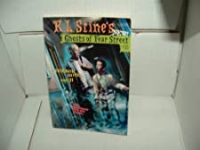 Horror Hotel, Part II (Ghosts of Fear Street, Book 35) by R. L. Stine