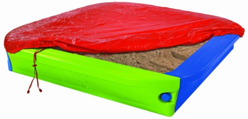 sandkasten ratgeber rund um sandkisten und spielger te. Black Bedroom Furniture Sets. Home Design Ideas