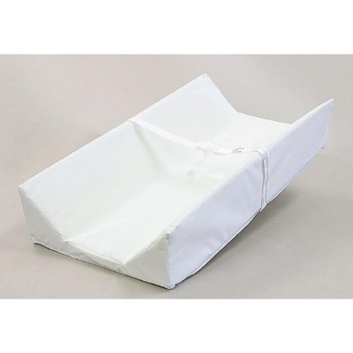 L. A. Baby Commercial Grade Changing Pad - 1