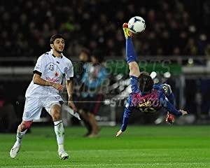 share facebook twitter pinterest qty 1 2 3 4 5 6 7 8 9 qty 1   24 99  Messi Bicycle Kick Wallpaper