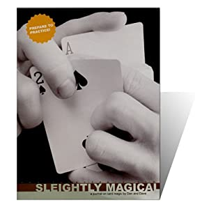 Sleightly Magical by Dan and Dave Buck
