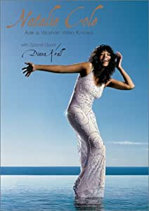Natalie Cole: Ask a Woman Who Knows [Import]