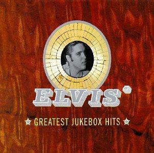 Elvis Presley - Elvis Presley - Greatest Jukebox Hits - Zortam Music