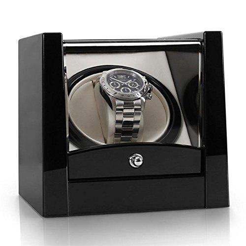 klarstein-8pt1s-carica-orologi-automatici-2-modalita-di-rotazione-vetrina-trasparente-motore-silenzi