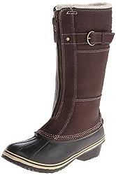 Sorel Women's Winter Tall II Boot