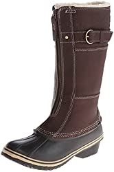 Sorel Women's Winter Fancy Tall II Boot