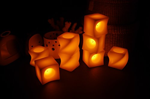 Cheap Tea Light Candles