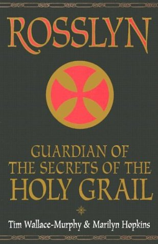 Rosslyn: Guardian of the Secrets of the Holy Grail PDF