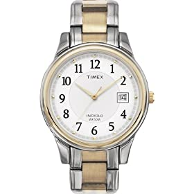 Amazon - Timex T29691 Classic Mens Watch - $29.99