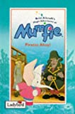 Pirates Ahoy! (Magical Adventures of Mumfie)