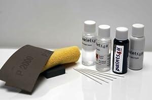 VAUXHALL Paints4u Scratch Master Car Paint Kit from Paints4u
