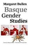 img - for Basque Gender Studies (Basque Textbooks Series) book / textbook / text book