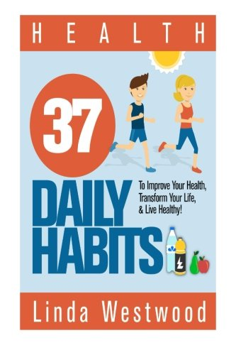 download Encouraging Positive Behaviour in the