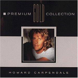 Howard Carpendale - Premium Gold Collection Vol. 1 - Zortam Music