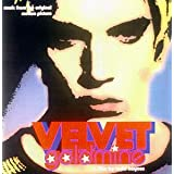 Velvet Goldmine: Music From The Original Motion Picture ~ Carter Burwell