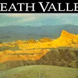 Death Valley (Postcard Books)