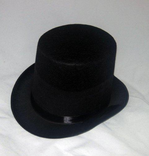 Baby Top Hat front-1028285