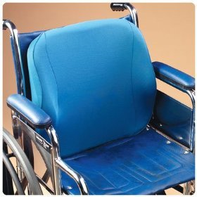 Wing Back Chair Covers Wing Back Chair Covers