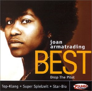 Joan Armatrading - Rosie Lyrics - Zortam Music