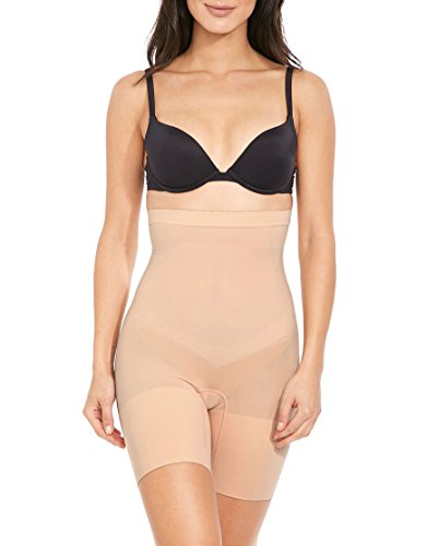 spanx-womens-power-series-higher-power-short-size-xlarge-in-nude