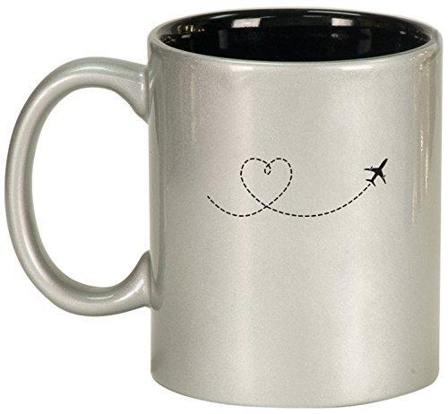 ceramic-coffee-tea-mug-heart-love-travel-airplane-silver-by-mip