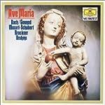 Ave Maria Choruses