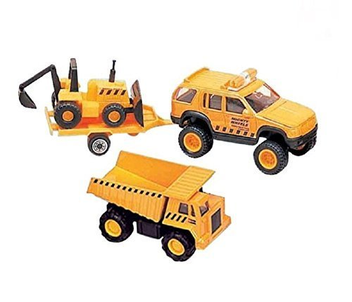 just-kidz-mighty-vehicles-playset-construction-assorted-styles-by-kmart