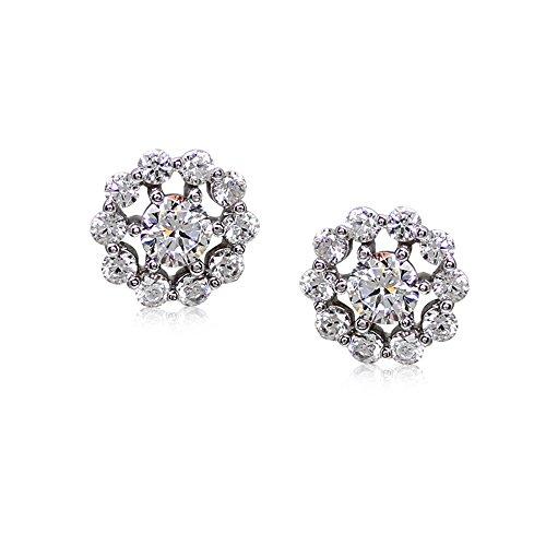 carat-london-womens-sterling-silver-round-flora-stud-earrings