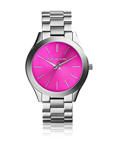 Michael Kors Reloj de cuarzo MK3291  41  mm