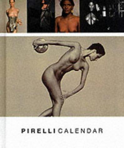 the-pirelli-calendar