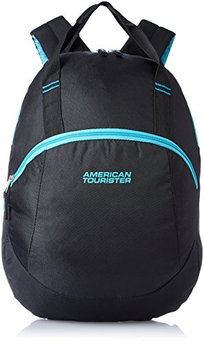 American-Tourister-Flint-Black-Casual-Backpack-Flint-Backpack-018901836116526