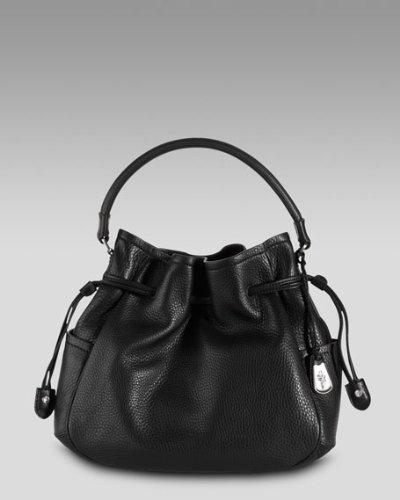 Cole Haan Village Denney Drawstring Shoulder Bag 68