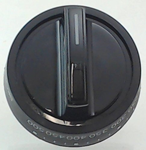 Oven Thermostat Knob for Frigidaire, Tappan, AP2125620, PS438746, 316102304 (Tappan Gas Oven Parts compare prices)