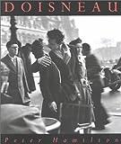 Doisneau (1900826240) by Hamilton, Peter