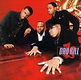 Dru Hill Dru Hill- Dru Hill