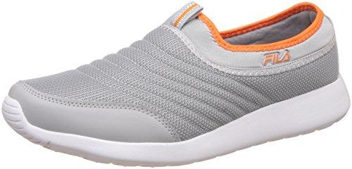 Fila-Mens-Smack-Lite-Sneakers